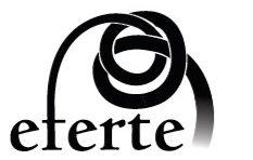 Fundacja Rozwoju Tańca EFERTE